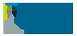 Ospitalia Logo